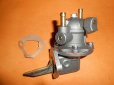 FIAT UNO 70 1.4(1989 on)FIAT TIPO, TEMPRA  MECHANICAL FUEL PUMP -QFP240,ADP1020